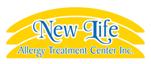 New Life Allergy Treatment Center